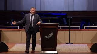 Gabriel Ruhl: Positive Communication