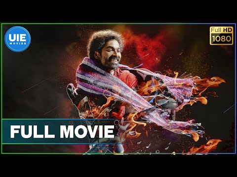 Xxx Mp4 Anegan Tamil Full Movie Dhanush Karthik Amyra Dastur Harris Jayaraj 3gp Sex