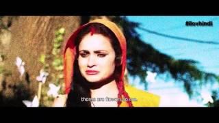 Tamasha ( HDmovies ) FULL Hindi movies