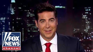 Watters: Real news you missed while media covered Omarosa