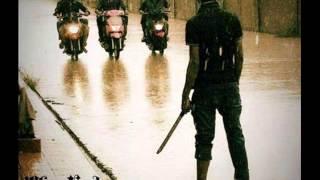 Khmer Gangster Rap ( Part 1 )