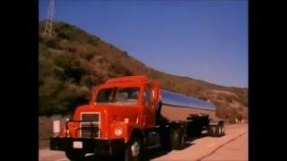Rage (1995) Car Chase 2
