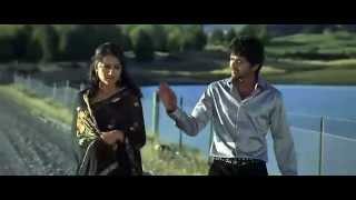 Trisha - Then Then - Kuruvi - HD Song - 720p - YouTube.rv