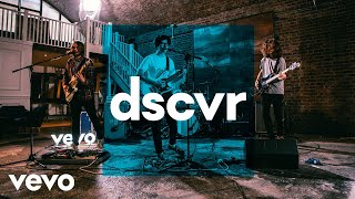 Get Inuit - Barbiturates - Vevo dscvr (Live)