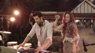 The Trip - Title Song Bindass-Full HD Official