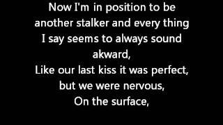 Ed Sheeran Uni Lyrics