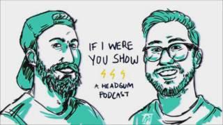 If I Were You - Episode 222: Baton (w/Bo Burnham!) (Jake and Amir Podcast)