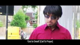 'Ami Namaaj Porlam Naa' | Official Video | NOLOK BABU