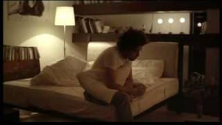 عبدالفتاح جريني - ولا إيه ولا ليه | Abdelfattah Grini - Wala Eih Wala Leih