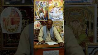 Yogi Mahabir Nath song piya piya ratate