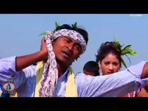 Xxx Mp4 Purulia Video Song 2016 Gaibo Amra Jhumur Gaan New Release 3gp Sex