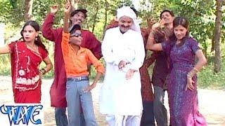 Aayisan Chadhal Ba Jawani - अईसन चढ़ल बा जवानी - Gorki Ka Gal Gulgulla - Bhojpuri Hit Songs HD