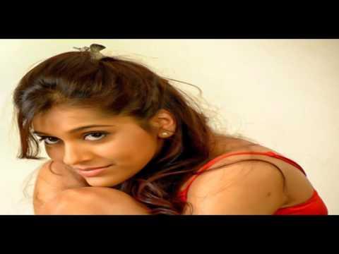 Xxx Mp4 Rashmi Gautam Red Hot And Sexy Latest Video 3gp Sex