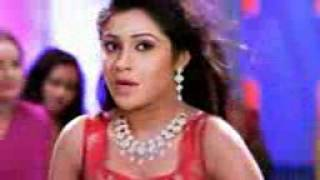 Loving Sweet 16 Video Song Valobasha Express 2014 Ft  Sakib Khan 480p HQ mpeg4