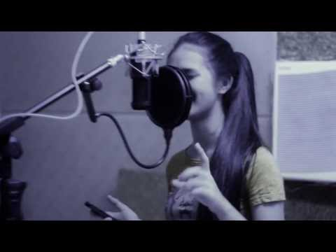 To Make You Feel My Love Endy Asidor cover