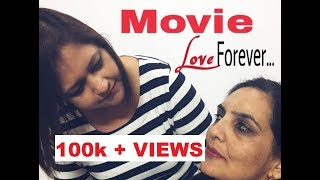 Download Love Forever (2016) - A Lesbian Short Film 3Gp Mp4
