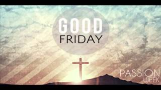 Crown of Thorns | Good Friday