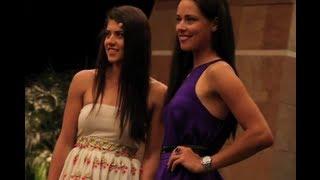 WTA Stars: Dance with Me?!