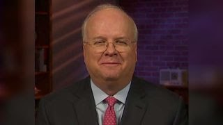 Karl Rove on FBI inquiry into Bernie Sanders and his wife