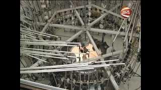 A Story of Bangladesh Garments Industry