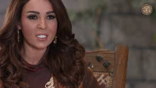 مسلسل جرح الورد ـ الحلقة 20 العشرون كاملة HD | Jarh Al Warad