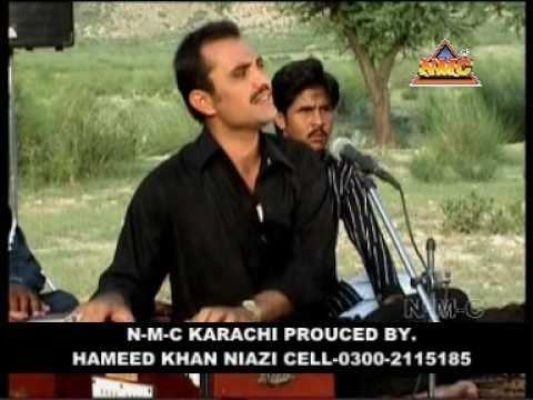 Imran niazi assan mianwali de lok haan  03336821993