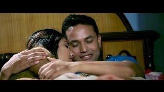 Ma Ta Timro Manchhe HD by Anju Pant