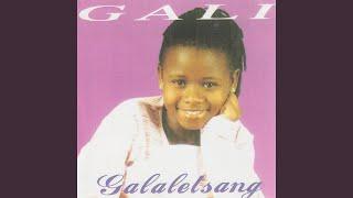 Galaletsang