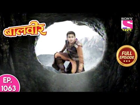 Xxx Mp4 Baal Veer Full Episode 1063 16th August 2018 3gp Sex