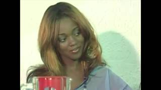 Latest Nollywood Movie Clip - Jackie Appiah Falls in Love