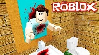 Roblox Adventures / Survive the Killer DenisDaily / But Wait... I'm Denis?!