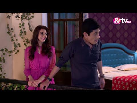 Xxx Mp4 Bhabi Ji Ghar Par Hain भाबीजी घर पर हैं Episode 601 June 16 2017 Best Scene 3gp Sex
