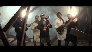 Yankne - Sharry Maan - Full HD Brand New Punjabi Song 2012 HD | Punjabi Songs | Speed Records