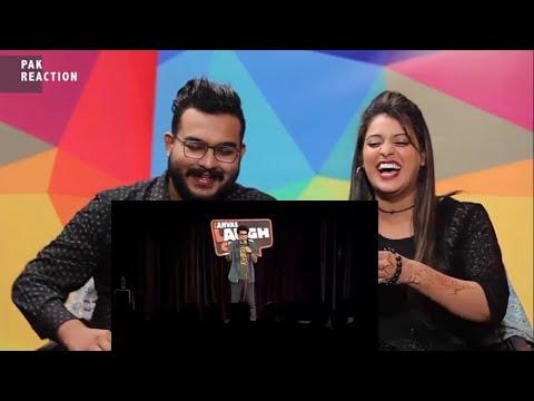 Xxx Mp4 Pak Reaction To Porn Stand Up Comedy By Abhishek Upmanyu 3gp Sex