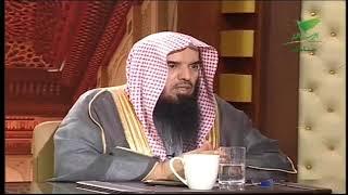 ما حكم تحديد الحاجب للمرأة ؟  الشيخ علي بن صالح المري