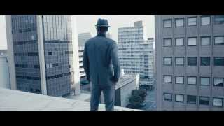 E.L - AYAYAA (Official Music Video)