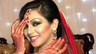 প্রভা আর রাজিবের ভিডিও ক্লিপ | Prova Rajib Video