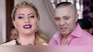 Nicolae Guta & Nicoleta Guta - Tot pe drumuri (COLAJ 2016)