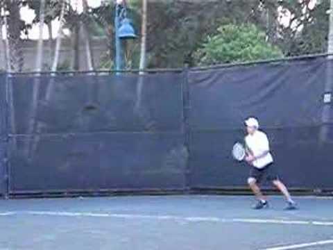 Xxx Mp4 Tennis 3gp Sex