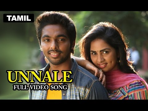 Xxx Mp4 Unnale Full Video Song Darling 3gp Sex