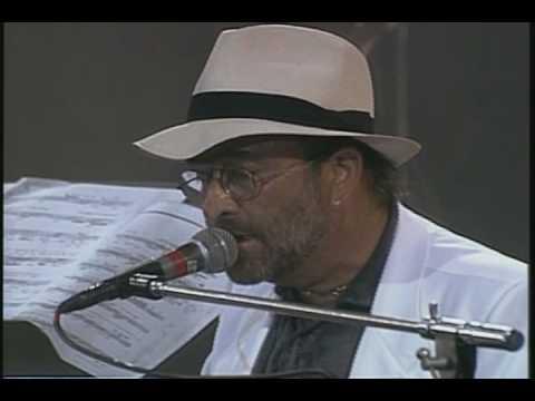 Xxx Mp4 Caruso Live Luciano Pavarotti Lucio Dalla HQ 3gp Sex