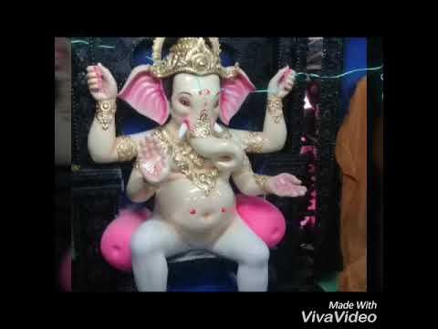 Xxx Mp4 Surat Ganesh Art Photo 3gp Sex