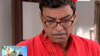 Bal Gopal Kare Dhamaal Ep 18 : 14th January (02)