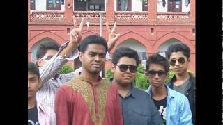 IQ test part 01(Bangla) by kamarul hasan
