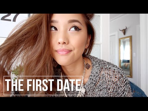The First Date