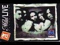 Download Lagu Slank Virus Road Show 2002.dat