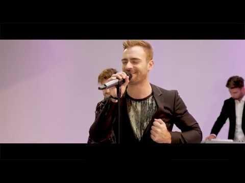 Ljubavnici – Sve mi uzmite Official Video