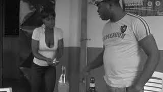 Film camerounais 2017 SERIE camerounaise 2017 | SFILM AFRICAIN// DOUALA A QUEL PRIX 1