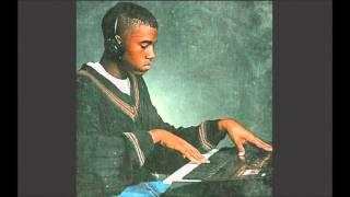 Kanye West Type Beat (free download)
