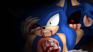 Heathens Sonic exe